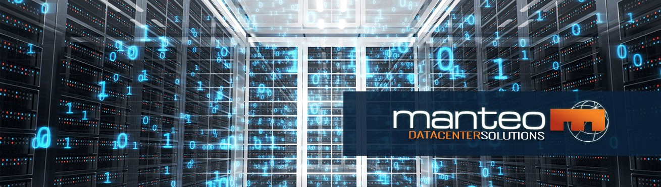 The Data Center Is Rapidly Evolving – Our Solutions Help You Keep Paceolutions